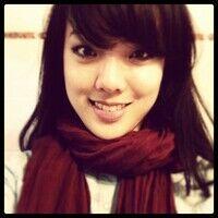 Annabelle Chen