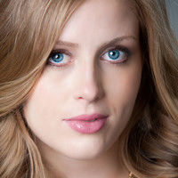 Jessica Marie Winchell