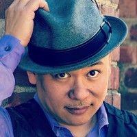 Dale Chung