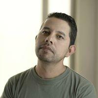 H. Handrey Correa