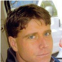 Eric J Carlson