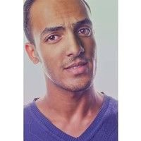 Khalid A. AL-sghair