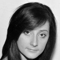 Melissa Cave