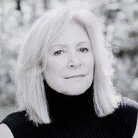 Cathy Annulli