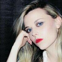 Cassandra Madeline Kruse