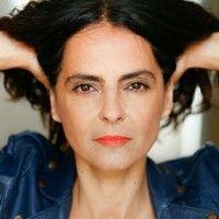 Dinah Douïeb