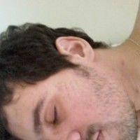 Paulo Henrique Trocoli da Silva