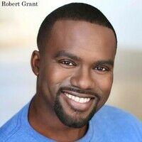 Rob Grant III