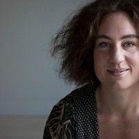 Ruth Nadia Berkoff