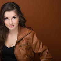 Megan Vickers
