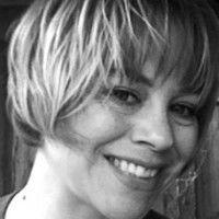 Susie Kahlich