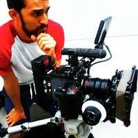 Ramiro Zepeda