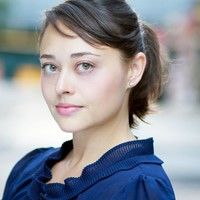 Ashley Lawwill
