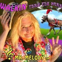 Mr. Melody TM
