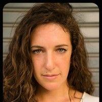 Daniella Mora- Balbo