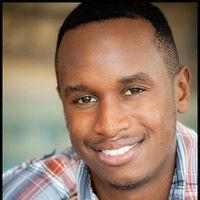 Wesley Kimenyi
