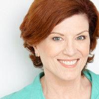 Karen Ragan-George