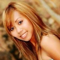 Lisa Phou