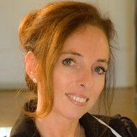 Jeanette B. Milio