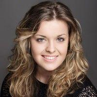 Jessica Marlow