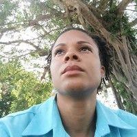 Andrina Alleyne-Pile