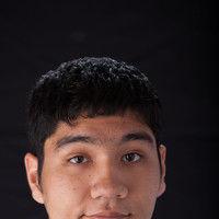 Robert Kalyan Ito