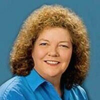 Cheryl E. Booth