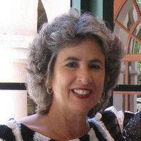 Carol Kassie