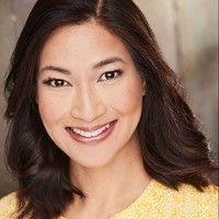 Meg Lin