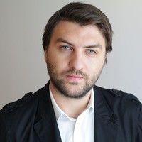Andrei Stehan