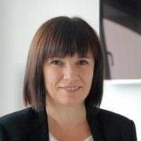 Joana Chilet