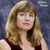 Jessica Straus