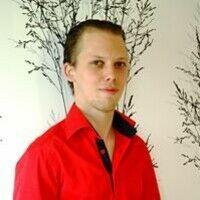 Ignace Thant