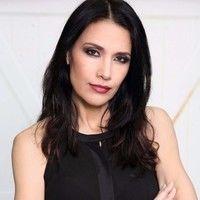 Lourdes Colon