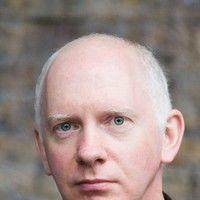Richard Charlton