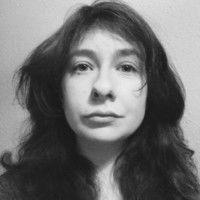 Debbie McCormack
