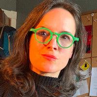 Pamela Segger