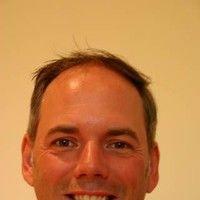 Eric Smith / Panpilot Camera Stabilization & Tripod