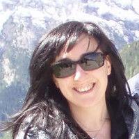 Barbara Cinelli