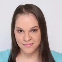 Stephanie Terrero