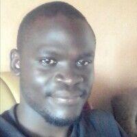 Kenneth Ebayu