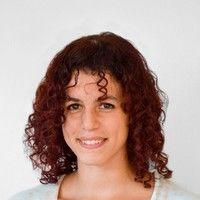 Christina Pamies