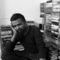Prateek Payodhi