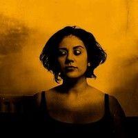Marta Chierego