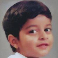 Pranay Chandra