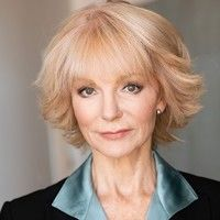 Lynne Alana Delaney