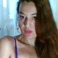 Antonia Patsidou