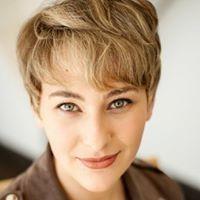 Rachel Robison