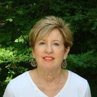 Carolyn Matkowsky