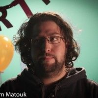 Haitham Matouk